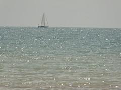 Cuckmere Haven