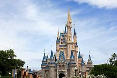 Florida & Disney 2012