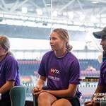 WTA Future Stars