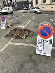 Souche-rue Branda