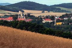 Bavorov, Czech Republic