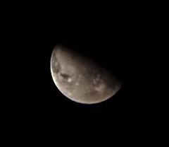 Ganymede - PJ24-4