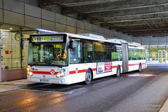 TCL / Irisbus Citelis 18 n°2002
