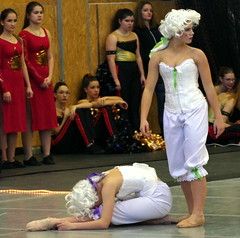 5.1.20 1 Radotin Dance Competition 197.jpg