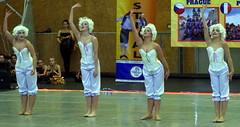 5.1.20 1 Radotin Dance Competition 201.jpg