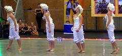 5.1.20 1 Radotin Dance Competition 202.jpg