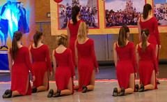 5.1.20 1 Radotin Dance Competition 203.jpg