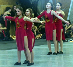 5.1.20 1 Radotin Dance Competition 212.jpg