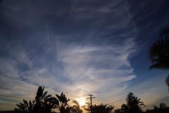 2020_01_05_sb-sunset_002