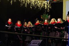 4.1.20 Ceska Lipa Evergreen Choir in Old Town Square 09.jpg