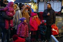 4.1.20 Ceska Lipa Evergreen Choir in Old Town Square 13.jpg