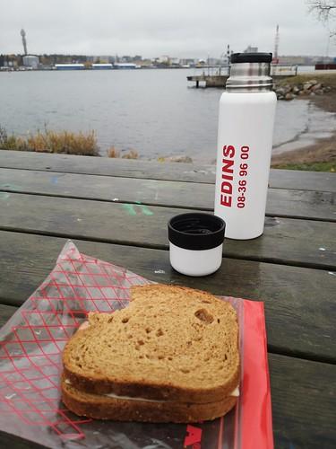 Coffee break (Explored)