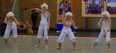5.1.20 1 Radotin Dance Competition 200.jpg