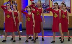 5.1.20 1 Radotin Dance Competition 204.jpg