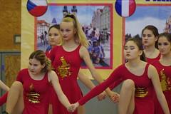 5.1.20 1 Radotin Dance Competition 205.jpg