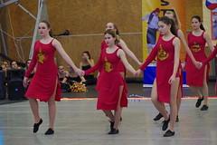 5.1.20 1 Radotin Dance Competition 206.jpg