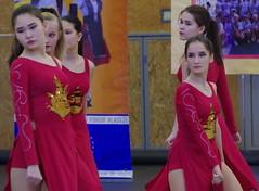 5.1.20 1 Radotin Dance Competition 207.jpg