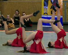 5.1.20 1 Radotin Dance Competition 209.jpg