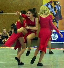 5.1.20 1 Radotin Dance Competition 211.jpg