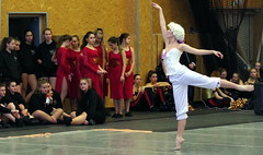 5.1.20 1 Radotin Dance Competition 196.jpg