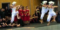 5.1.20 1 Radotin Dance Competition 198.jpg