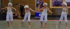 5.1.20 1 Radotin Dance Competition 199.jpg