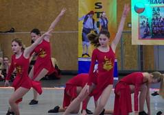 5.1.20 1 Radotin Dance Competition 208.jpg