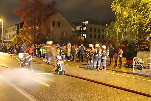 Feuerwehr Wettingen 8.11.2019 2629