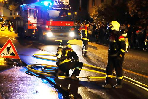 Feuerwehr Wettingen 8.11.2019 2630