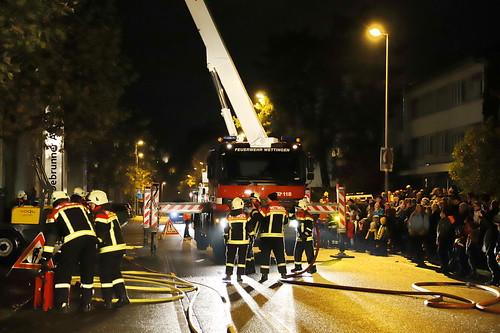 Feuerwehr Wettingen 8.11.2019 2621