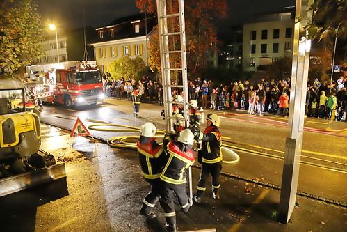 Feuerwehr Wettingen 8.11.2019 2626