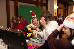 Moody_College_Holiday_Party_JWG142
