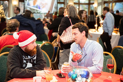Moody_College_Holiday_Party_JWG124
