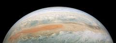 Jupiter - PJ24-28