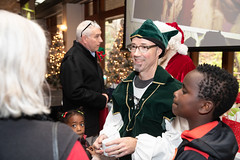 Moody_College_Holiday_Party_JWG49