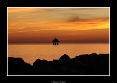 La Rochelle- Charente Maritime- France - Photo of Saint-Xandre