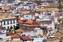 [2017-05-26] Córdoba 2