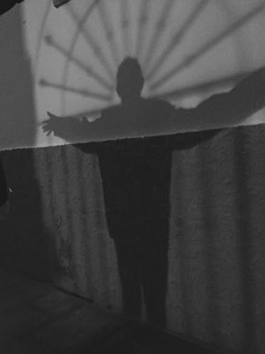 Shadow play -19