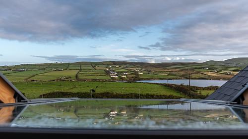 Ireland 2019 - Portmagee