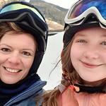 2020-01-08 Skiklassen Dag 3