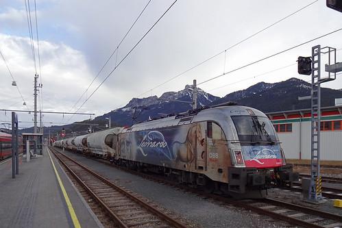 1216 019, Reutte in Tirol, Ng 45145