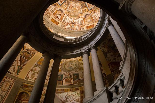 Photo:Lazio-Villa-Farnese-Italia-photos-Miriam-Rossignoli-3 By Miriam Rossignoli