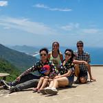 Da Nang und der Wolkenpass