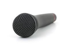 Audio Communication Equipment