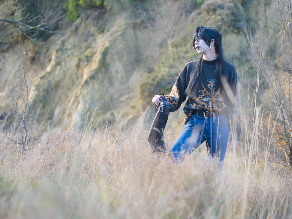 related image - Shooting Aventure Time - Marceline - Shadow - Gard -2019-12-23- P1977164