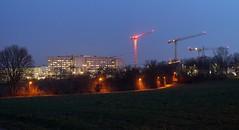 Göppingen, Stadt u. Kreis 2020