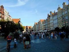 oraşele poloniei-gdansk/polish cities-gdansk