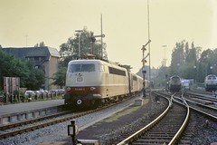 103 001, Friedrichshafen-Stadt, 12.06.1984, Dsts 83886
