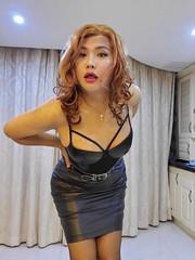 #androgyny #androgynous #sissy #corset #tg #ts #tv #tgirl #tranny #trans #tgirl #transexual #transgender #transsexual #transvestite #genderbender #gurl #rafiat #m2f #mtf #makeup #tranny #rafiatg #feminization