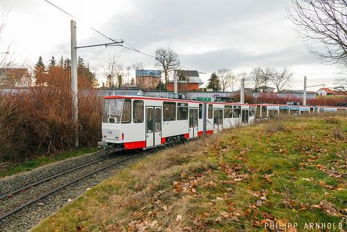 KT4D-M 941+944 Linie 3 Neuplanitz (IMG_4757-2)